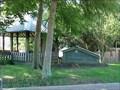 Image for St. Mary's Kiwanis Park - New Roads, Louisiana