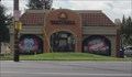 Image for Taco Bell - Watt - North Highlands, CA