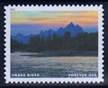 Image for Snake River, Teton County, WY