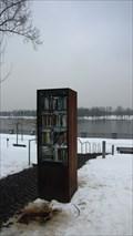 Image for Offener Bücherschrank  Bonn -   Nordrhein-Westfalen / Germany