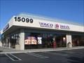 Image for Taco Bell -15099 Hesperian Blvd- San Leandro, CA