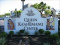 Image for Queen Ka'ahumanu Center - Kahului, Hawaii