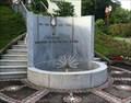 Image for War Memorial - Leymen, Alsace, France