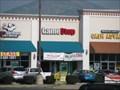 Image for Gamestop - Henderson Ave -  Porterville, CA
