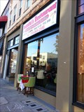 Image for Juanita's Restaurant - Alameda, CA