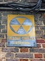 Image for Nuclear Fallout Shelter - Brooklyn, New York