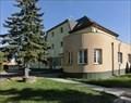 Image for Pardubice 23 - 533 33, Pardubice 23, Czech Republic