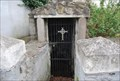 Image for St. Colmcille's Well - Swords