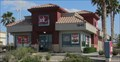 Image for Jack in the Box - 1845 W Craig Rd - North Las Vegas, NV