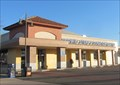 Image for Goodwill Store - Citrus Heights, CA