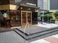 Image for Starbucks (Ross Tower) - Wi-Fi Hotspot - Dallas, TX, USA