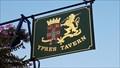 Image for The Ypres Tavern - West Street - Sittingbourne, Kent