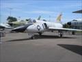 Image for Convair F-106A Delta Dart - AMC, McClellan, CA