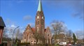 Image for Evangelische Reformationskirche  -  Recklinghausen, Germany