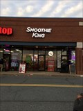Image for Smoothie King - Bel Air, MD