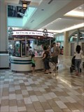 Image for Dippin' Dots @ Mall of Georgia (Upper Level) - Buford, GA