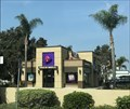 Image for Taco Bell - Paseo del Norte - Carlsbad, CA