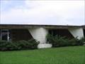 Image for Charles W. Hawkins Seminar Building