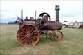 Image for Garr Scott 18 Horse - Olsen Pioneer Park, Kalispell, MT