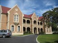 Image for Former Sisters of Mercy Convent - Mount Gambier, SA