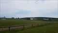 Image for Snetterton Circuit - Snetterton, Norfolk