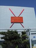 Image for Lifeguard Museum - Long Beach, CA