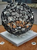 Image for How to Form a Sphere - Dallas, TX