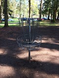 Image for Bowen Park Disc Golf Course - Nanaimo, British Columbia, Canada