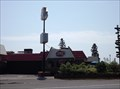 Image for Dairy Queen - Grand Marais MN