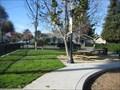 Image for Buena Vista Park - San Jose, CA