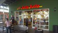 Image for Jelly Belly - Vacaville, CA