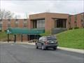 Image for The Shrine Hotel - Belleville, IL