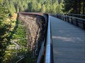 Image for Kinsol Trestle - Cowichan Valley Trail - Shawnigan Lake, BC