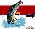 Image for U-Haul #13: Minnesota