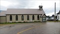 Image for St. James Anglican Church - Armstrong, BC