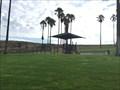 Image for Playa del Rey Park - Playa del Rey, CA