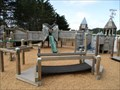 Image for Moss Beach Park Playground - Moss Beach, CA