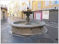 Image for Fontaine Gilly - Aix en Provence, Paca, France