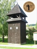 Image for No. 2029, Valasska dedina Drzkova, CZ