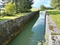 Image for Ecluse N°33, Canal-de-Bourgogne - Chassey, France