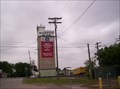 Image for Rodkey Mill - Edmond, OK