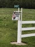 Image for Prince Edward County Century Farm, Ontario, Canada