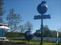 """Image for Granite Town Farms, The Wild Blueberry Gift Shop - """"Wild Blueberry"""" - St George, NB, CA"""