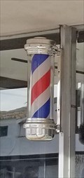 Image for Daddy's Barbershop - Palm Springs, CA