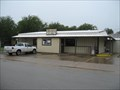 Image for Mom's Cafe - Justin, TX