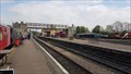 Image for Nene Valley Railway -  Cambridgeshire