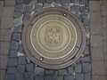Image for Marktstraße - Soltau - Niedersachsen, Germany