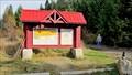 Image for Columbia & Western Rail Trail (Santa Rosa Rd.) - Christina Lake, BC