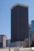 Image for Park Tower - Tampa, Florida, USA.