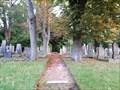 Image for Alter jüdischer Friedhof - Blieskastel, Saarland, Germany
